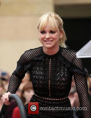 "Chris Pratt ""Heartbroken"" Over How Quickly Anna Faris Seems To Have Moved On"