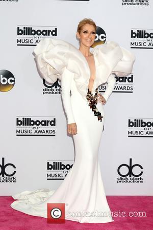 Celine Dion Wants Critics Of Her Slender Frame To 'Leave Her Alone'