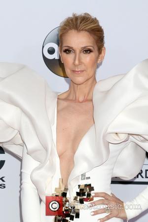 Celine Dion Donates Concert Proceeds To Las Vegas Shooting Victims