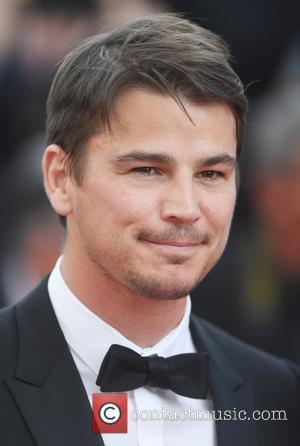 Josh Hartnett Explains Why He Rejected Christopher Nolan's 'Batman' Lead Role
