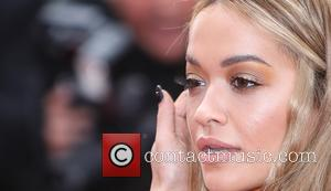 Rita Ora Reveals She Has Frozen Some Of Her Eggs
