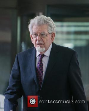 Rolf Harris Cleared Of Sex Assault Charges As CPS Rules Out Further Re-Trial