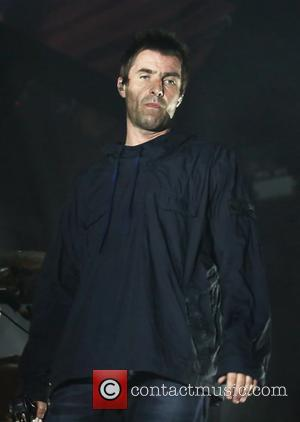 Liam Gallagher Storms Off Stage Just 20 Minutes Into Lollapalooza Set