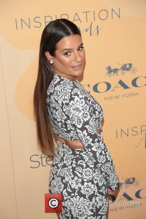Lea Michele And Ashley Tisdale Steal Our Hearts With Acoustic Cover Of 'Dancing On My Own'