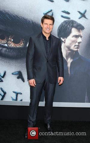Did You Know These Ten Fascinating Things About Tom Cruise?