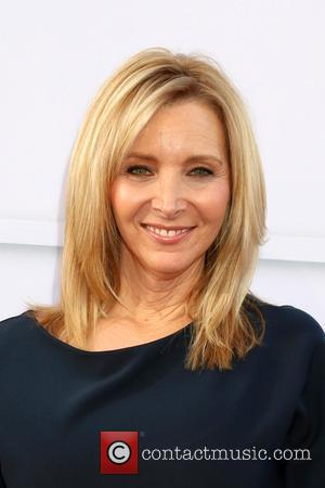 Lisa Kudrow Responds To Fake Friends 'Trailer'