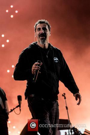 System Of A Down Finally Return For A US Tour