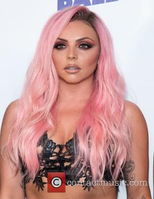 Fans Reach Out To Little Mix's Jesy Nelson After A Social Media Absence