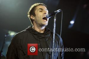 Liam Gallagher Slams BRIT Awards Organisers In Bizarre Rant