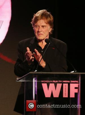 Robert Redford Retires: He's Bowing Out After 'The Old Man & the Gun'