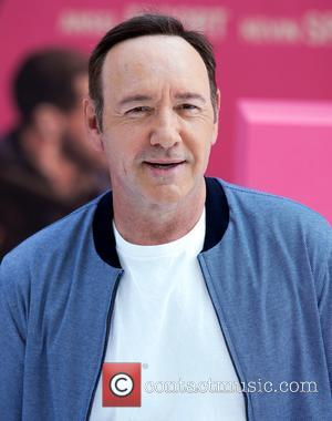 Bad Timing: Kevin Spacey's 'Coming Out' Apology To Anthony Rapp Stuns Fans