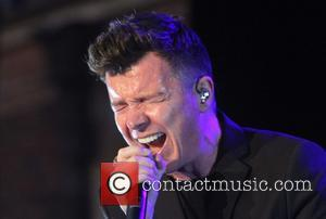 When Foo Fighters Met Rick Astley: Festival Goers Get Epicly Rick-Rolled