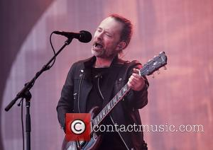 Radiohead And Hans Zimmer Working Together On 'Blue Planet II' Soundtrack