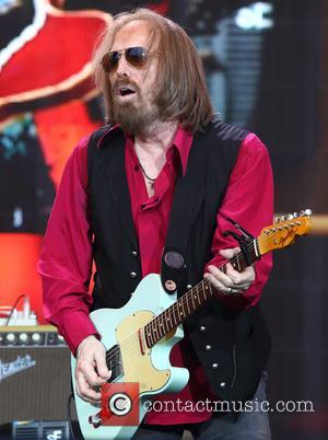 Tom Petty Music Publishers Sue Spotify For More Than One Billion