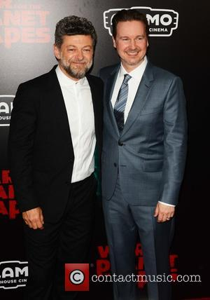 Andy Serkis Thinks Planet Of The Apes Actors Should Be Up For Oscars