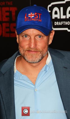 Woody Harrelson Wouldn't Want To Return To 'True Detective'