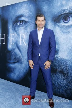 Nikolaj Coster-Waldau From 'Game Of Thrones' In Legal Battle With Former Manager