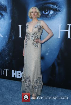 Gwendoline Christie Says 'Game Of Thrones' Changed Television For Women
