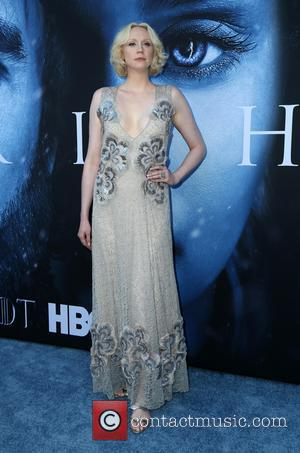 Gwendoline Christie Discusses 'Star Wars' And 'Game Of Thrones' Similarities