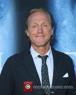 Could Bronn Switch Sides For Tyrion In 'Game Of Thrones'?