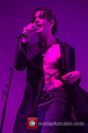 Why I don't like The 1975 (by someone born in 1975)