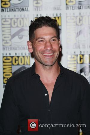 "Jon Bernthal Feels Responsibility ""Deeply"" For 'The Punisher' Role"