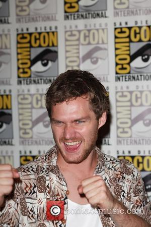 """'The Defenders': Finn Jones Discusses """"Incredibly Relevant"""" Friendship Between Iron Fist And Luke Cage"""