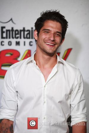 Tyler Posey On His Love For Working With Blumhouse Productions For 'Truth Or Dare'