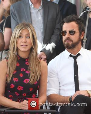 Jennifer Aniston Revealed There's Nowhere She'd Rather Be Than At Home