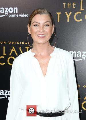Ellen Pompeo Hints That 'Grey's Anatomy' Will Wind Down Soon