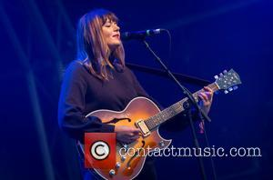 Alice Jemima at Lulworth Castle, Camp Bestival and Bestival