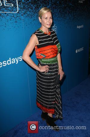 Chelsea Handler Swaps Talk Show For Activism Documentary