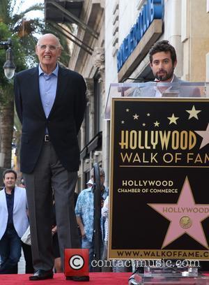 Jeffrey Tambor May Not Star In 'Transparent' Season 5