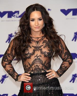 Demi Lovato's Mother Breaks Silence About Daughter's Overdose