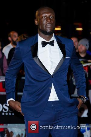 Stormzy Responds To Glastonbury Headlining Criticism