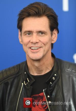 Jim Carrey Gets Hate Messages After Satirical Portrait Of Sarah Sanders