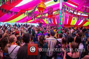 The Best Small Festivals The UK Has To Offer