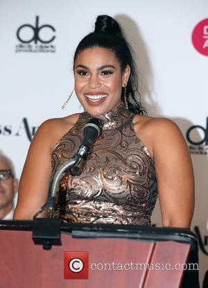 How Jordin Sparks Met Her Partner, Married Him And Got Pregnant In The Same Year
