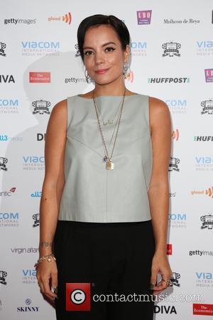 'Respect Women': Lily Allen Attacks Chris Eubank Jr.'s Ring Girl Comments