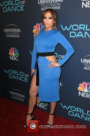 Jennifer Lopez Sends $1 Million To Puerto Rico In The Wake Of Hurricane Maria