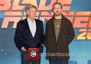 Ryan Gosling And Harrison Ford Liked The Intimacy Of Blade Runner
