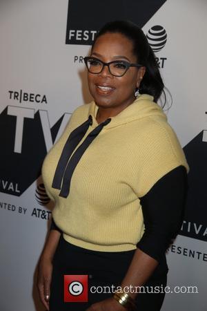 Cecil B. DeMille Award Winner Oprah Winfrey's Inspiring Golden Globes Speech