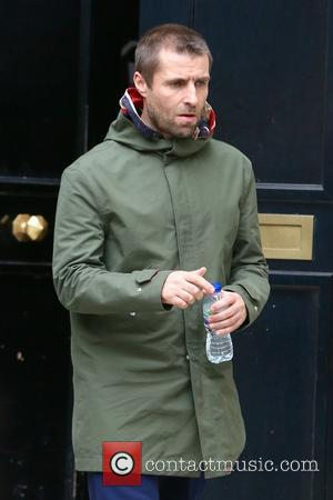 'People That Overheat Things': Five Things That Annoy Liam Gallagher