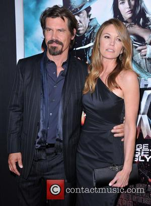 Josh Brolin and Diane Lane split Hollywood stars Josh Brolin and Diane Lane are heading for divorce.   The...