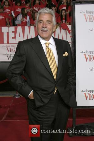 Dennis Farina Passes Away Aged 69