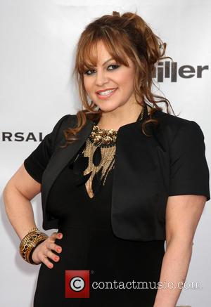 Jenni Rivera's Family Releasing Tribute Book