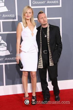 File Photo, The Grammys and Staples Center