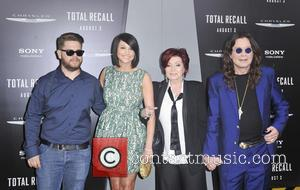 Jack Osbourne Marks 10 Years Sober Amid Dad Ozzy's Ongoing Struggles