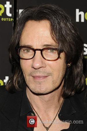 Rick Springfield Arrested Over Previous Dui Conviction