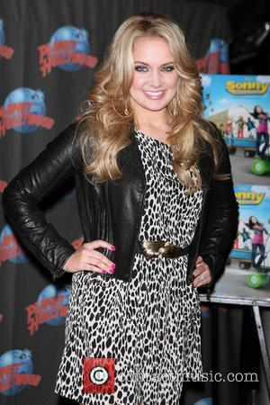 Tiffany Thornton Pays Tribute To Husband After Fatal Crash